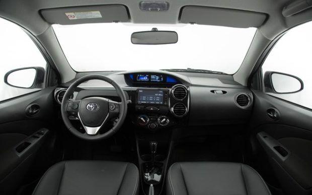 fotos-toyota-etios-sedan-0km-e1549200828677 Novo Toyota Etios Sedan 0km - Preço, Cores, Fotos 2019