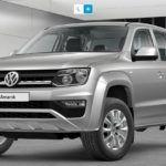 fotos-volkswagen-amarok-0km-1-150x150 Novo Volkswagen Golf 0km - Preço, Cores, Fotos 2019