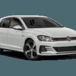 fotos-volkswagen-golf-150x150 Volkswagen Amarok - É bom? Defeitos, Problemas, Revisão 2019