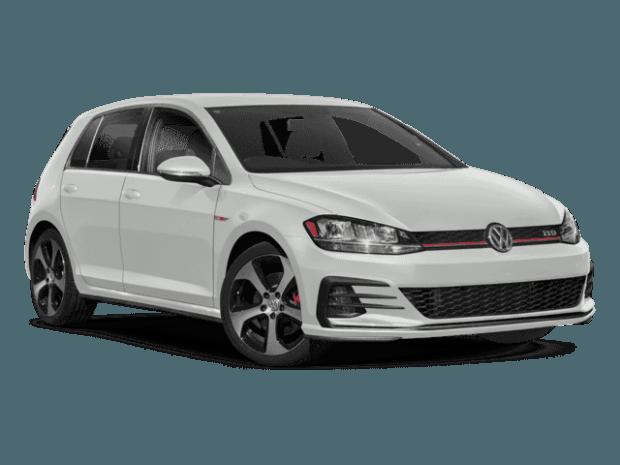 fotos-volkswagen-golf-e1549196918523 Novo Volkswagen Golf 0km - Preço, Cores, Fotos 2019