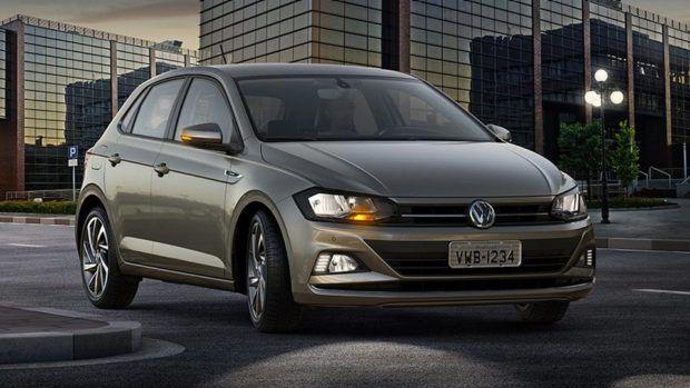 fotos-volkswagen-polo-0km-e1549195330984 Novo Volkswagen Polo 0km - Preço, Cores, Fotos 2019