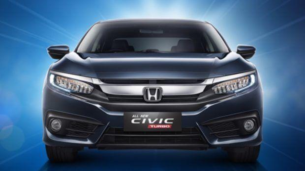 honda-civic-0km-e1549203086306 Novo Honda Civic 0km - Preço, Cores, Fotos 2019