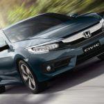 honda-civic-0km-fotos-150x150 Honda Fit - É bom? Defeitos, Problemas, Revisão 2019