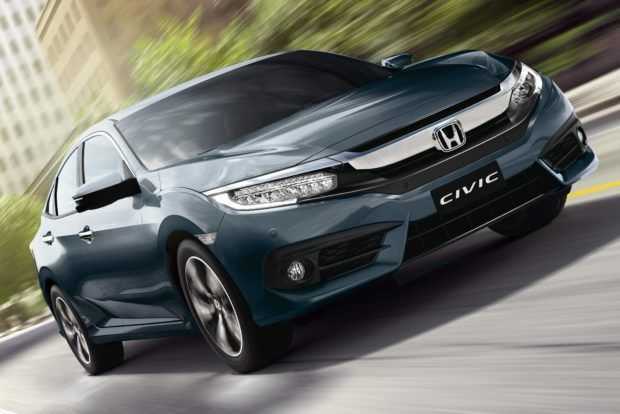 honda-civic-0km-fotos-e1549203143396 Novo Honda Civic 0km - Preço, Cores, Fotos 2019