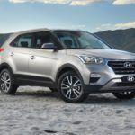 hyundai-creta-1-150x150 Novo Hyundai Azera 2020 - Preço, Fotos, Versões, Novidades, Mudanças 2019