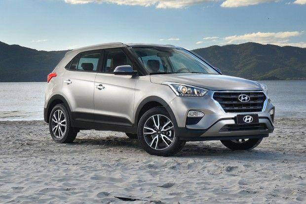 hyundai-creta-1 Hyundai Creta - É bom? Defeitos, Problemas, Revisão 2019