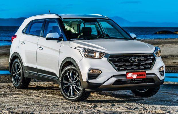 hyundai-creta-fotos-1-e1549221961412 Hyundai Creta - É bom? Defeitos, Problemas, Revisão 2019