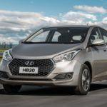 hyundai-hb20-0km-150x150 Novo Hyundai Azera 2020 - Preço, Fotos, Versões, Novidades, Mudanças 2019