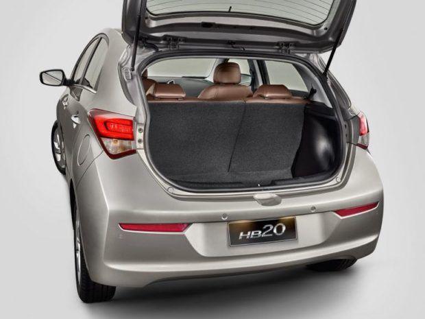 hyundai-hb20-0km-fotos-e1549194369733 Novo Hyundai HB20 0km - Preço, Cores, Fotos 2019