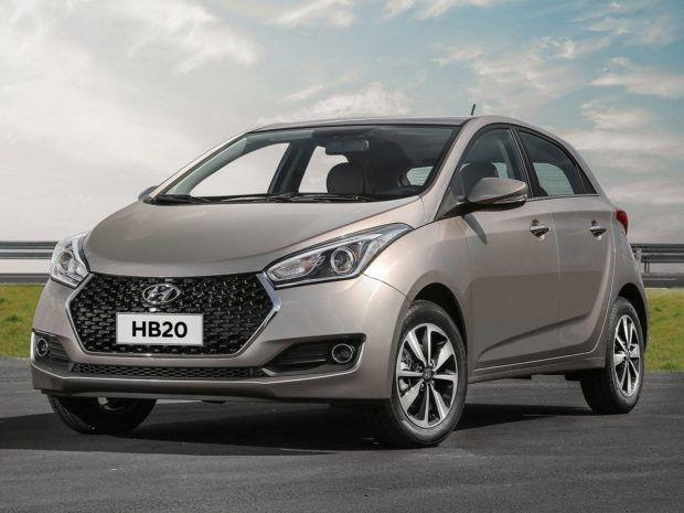 hyundai-hb20-e1549227807281 Hyundai HB20 - É bom? Defeitos, Problemas, Revisão 2019
