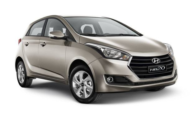 hyundai-hb20-fotos-e1549227813348 Hyundai HB20 - É bom? Defeitos, Problemas, Revisão 2019