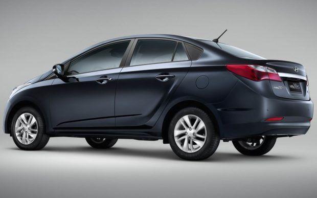 hyundai-hb20s-0km-fotos-e1549198120329 Novo Hyundai HB20S 0km - Preço, Cores, Fotos 2019