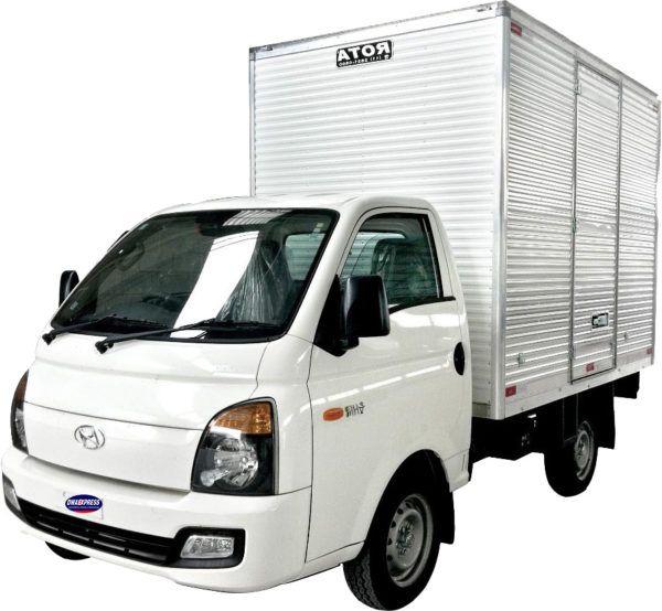 hyundai-hr-furgao-e1549219961184 Hyundai HR Furgão - Preço, Fotos, Comprar 2019