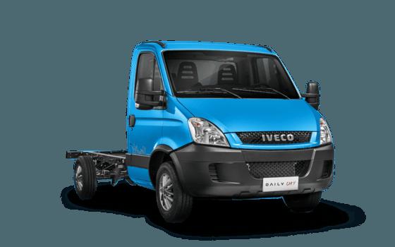 iveco-daily-furgao-fotos-e1549220316972 Iveco Daily Furgão - Preço, Fotos, Comprar 2019