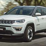 jeep-compass-fotos-150x150 Jeep Wrangler - Preço, Ficha Técnica, Versões, Consumo 2019