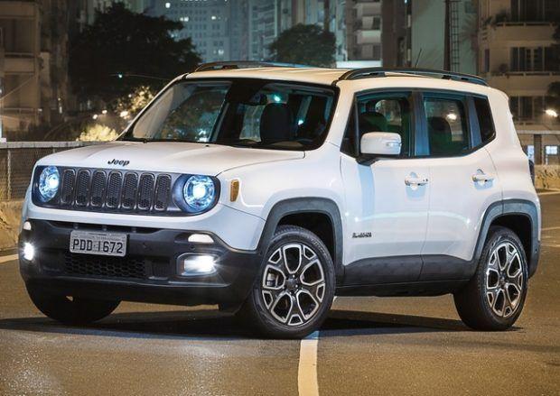 jeep-renegade-e1549222452371 Jeep Renegade - É bom? Defeitos, Problemas, Revisão 2019