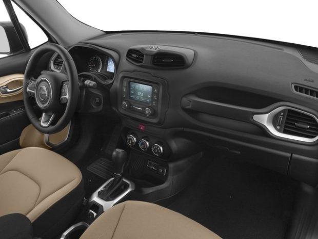 jeep-renegade-fotos-1-e1549222458161 Jeep Renegade - É bom? Defeitos, Problemas, Revisão 2019