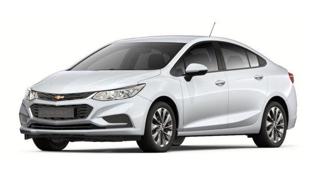 lancamento-chevrolet-cruze-e1549203497568 Novo Chevrolet Cruze 0km - Preço, Cores, Fotos 2019