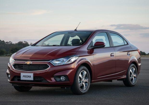 lancamento-chevrolet-prisma-0km-e1549197790509 Novo Chevrolet Prisma 0km - Preço, Cores, Fotos 2019