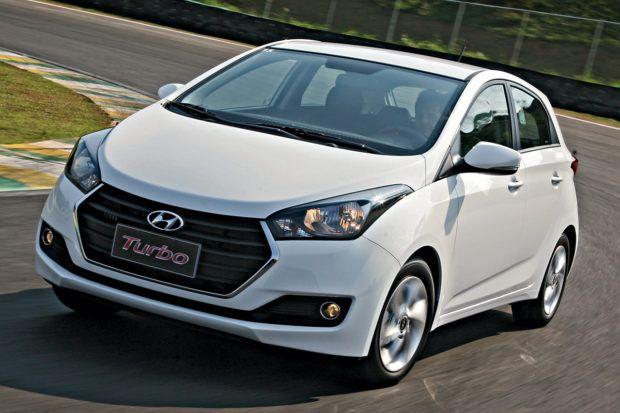 lancamento-hyundai-hb20-e1549227818556 Hyundai HB20 - É bom? Defeitos, Problemas, Revisão 2019