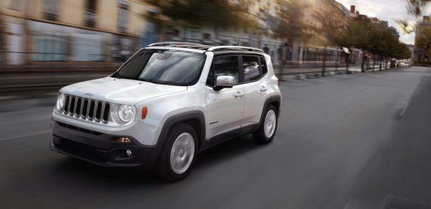 lancamento-jeep-renegade-e1549222409251 Jeep Renegade - É bom? Defeitos, Problemas, Revisão 2019