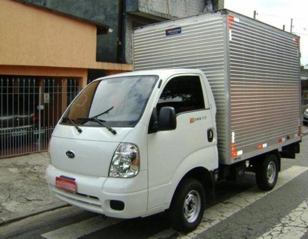 lancamento-kia-k2500-furgao-e1549220657266 Kia K2500 Furgão - Preço, Fotos, Comprar 2019