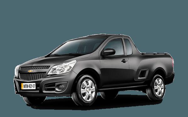 lancamento-nova-chevrolet-montana-0km-e1549153179911 Nova Chevrolet Montana 0km - Preço, Cores, Fotos 2019
