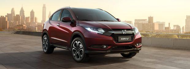 lancamento-nova-honda-hr-v-0km-e1549213711263 Novo Honda HR-V 0km - Preço, Cores, Fotos 2019