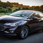lancamento-novo-chevrolet-cruze-0km-150x150 Novo Chevrolet Cobalt 0km - Preço, Cores, Fotos 2019