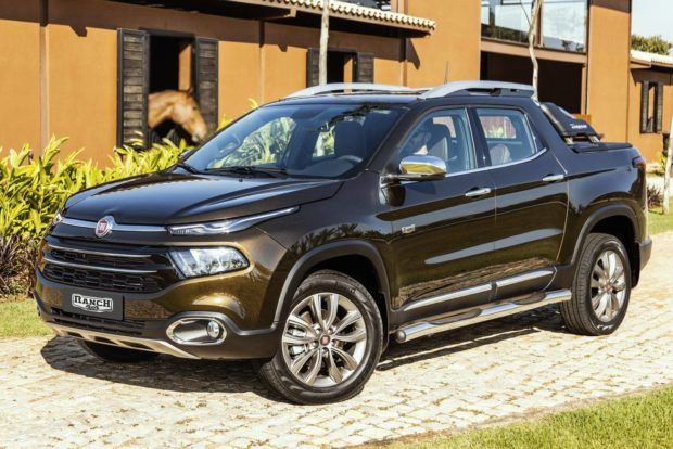 lancamento-novo-fiat-toro-e1549149543386 Novo Fiat Toro 0km - Preço, Cores, Fotos 2019