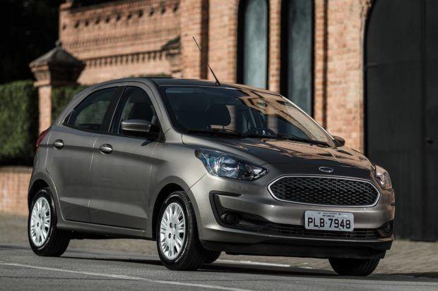 lancamento-novo-ford-ka-e1549227504482 Ford Ka - É bom? Defeitos, Problemas, Revisão 2019
