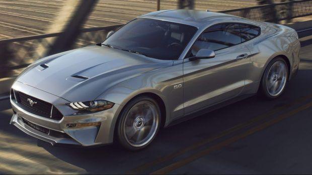 lancamento-novo-ford-mustang-0km-e1549215379658 Novo Ford Mustang 0km - Preço, Cores, Fotos 2019