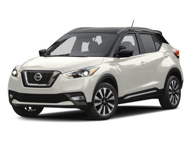 lancamento-novo-nissan-kicks-e1549223205668 Nissan Kicks - É bom? Defeitos, Problemas, Revisão 2019
