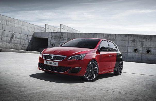 lancamento-novo-peugeot-308-e1549196272441 Novo Peugeot 308 0km - Preço, Cores, Fotos 2019