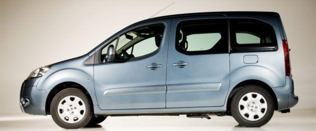 lancamento-peugeot-partner-e1549224281467 Peugeot Partner - Preço, Fotos, Comprar 2019