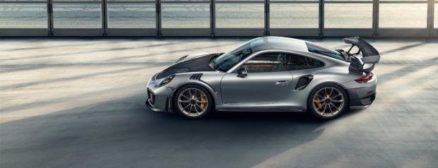 lancamento-porsche-911-e1549150895164 Porsche 911 - Preço, Fotos 2019