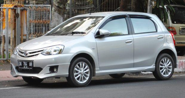 lancamento-toyota-etios-sedan-0km-e1549200835104 Novo Toyota Etios Sedan 0km - Preço, Cores, Fotos 2019