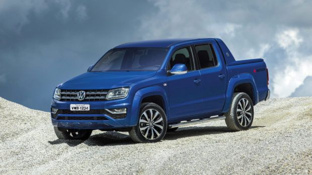 lancamento-volkswagen-amarok-0km-e1549214767356 Nova Volkswagen Amarok 0km - Preço, Cores, Fotos 2019