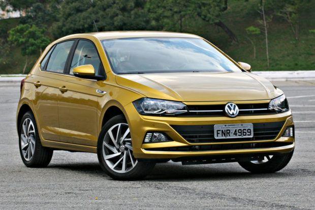 lancamento-volkswagen-gol-1-e1549228430802 Volkswagen Gol - É bom? Defeitos, Problemas, Revisão 2019