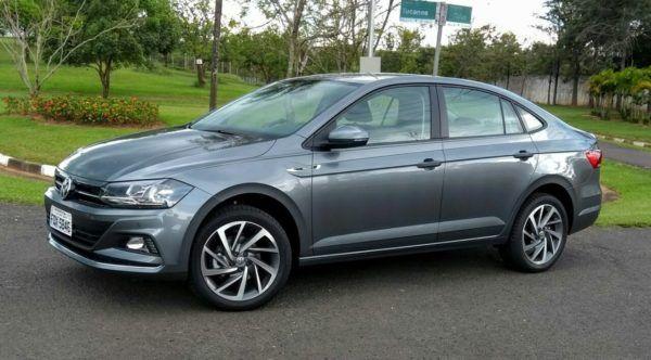 lancamento-volkswagen-virtus-0km-1-e1549201762703 Novo Volkswagen Virtus 0km - Preço, Cores, Fotos 2019