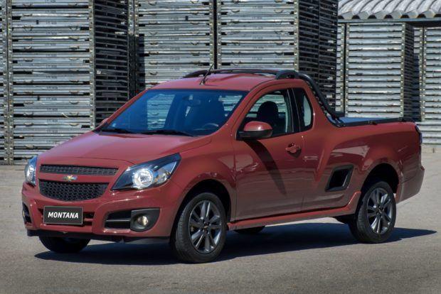 montana-e1549150545524 Fiat Strada X Volkswagen Saveiro X Chevrolet Montana - Qual Melhor? Preços 2019