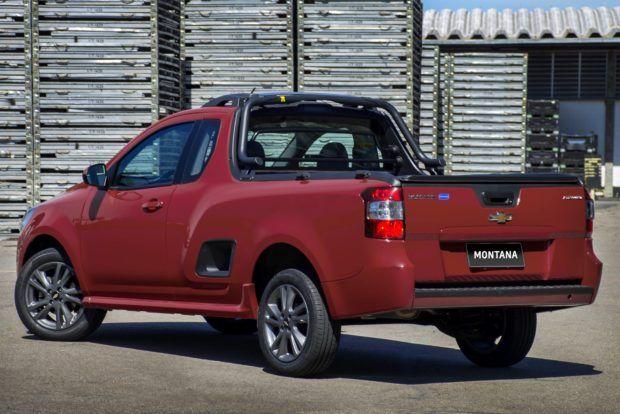 montana-strada-saveiro-e1549150554859 Fiat Strada X Volkswagen Saveiro X Chevrolet Montana - Qual Melhor? Preços 2019