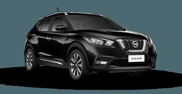 nissan-kicks-e1549223211483 Nissan Kicks - É bom? Defeitos, Problemas, Revisão 2019