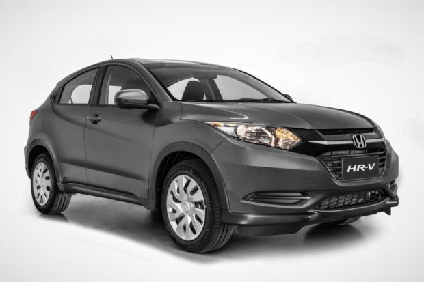 nova-honda-hr-v-0km-fotos-e1549213814543 Novo Honda HR-V 0km - Preço, Cores, Fotos 2019