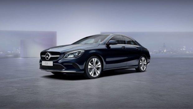 nova-mercedes-benz-classe-c-0km-fotos-e1549213394522 Nova Mercedes-Benz Classe C 0km - Preço, Cores, Fotos 2019