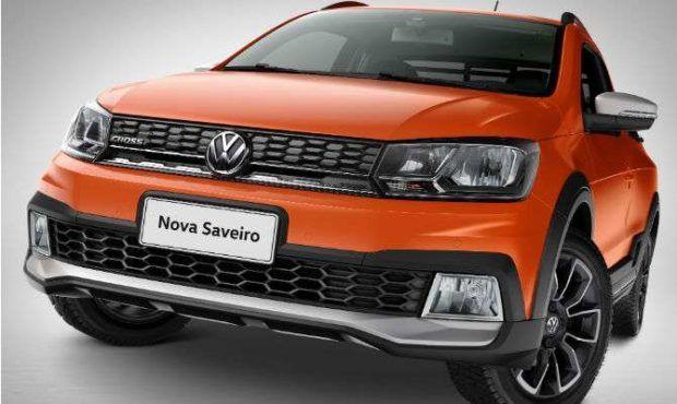 nova-saveiro-0km-fotos-e1549152803447 Nova Volkswagen Saveiro 0km - Preço, Cores, Fotos 2019