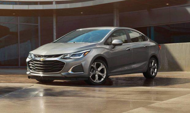 novo-chevrolet-cruze-0km-e1549197198141 Novo Chevrolet Cruze 0km - Preço, Cores, Fotos 2019