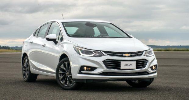 novo-chevrolet-cruze-e1549203428672 Novo Chevrolet Cruze 0km - Preço, Cores, Fotos 2019