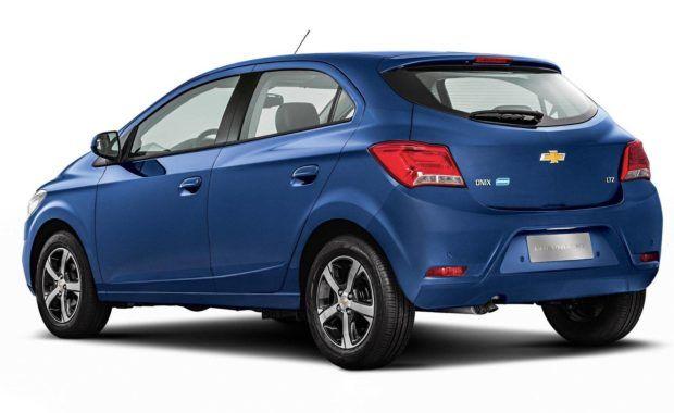 novo-chevrolet-onix-0km-e1549194003283 Novo Chevrolet Onix 0km - Preço, Cores, Fotos 2019