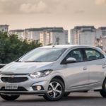 novo-chevrolet-onix-0km-fotos-150x150 Novo Chevrolet Cruze 0km - Preço, Cores, Fotos 2019